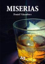 Miserias de Daniel Viñambres